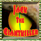 jack-giantkiller button